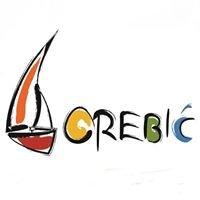 Visit Orebic - Orebic Tourist Board