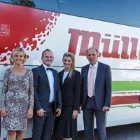 Müller-Reisen GmbH & Co. KG
