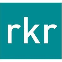 rkr consulting GmbH