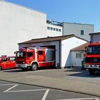Freiwillige Feuerwehr Bonn-Mitte