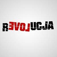 Revolucja Klub