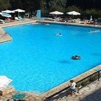Magna Graecia Hotel, Dassia, Corfu