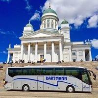 Dartmann Reisen