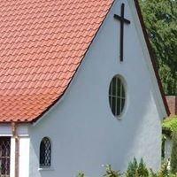 Ev.-Luth. Kreuzkirchengemeinde Pinneberg