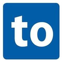 Tronic One GmbH
