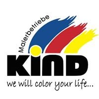 Malerbetrieb Kind GmbH