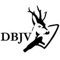 Deutscher Bogenjagd Verband e.V.