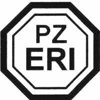Polski Związek Emerytów, Rencistów I Inwalidów Koło Nr 27 w Biernej