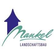 Mankel - Landschaftsbau