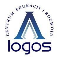 "Centrum Edukacji i Rozwoju ""Logos"""