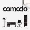 Comodo - meble biurowe, gabinetowe, krzesła, fotele