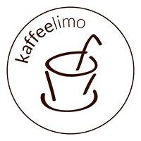 Kaffeelimo
