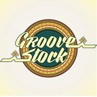 GrooveStock Festival