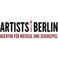 Künstleragentur Artists Berlin