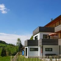 ZeiTraum - Wellness-Naturferienhaus
