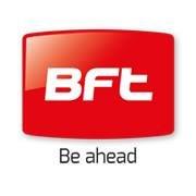 Bft Access Automation - Italiano