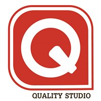Quality Studio - recording and sound production