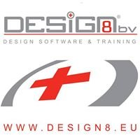 Design8 BV