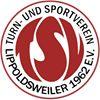 TSV Lippoldsweiler