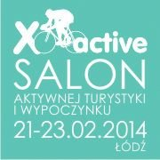 X-active SALON