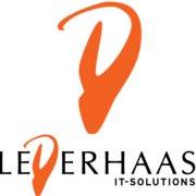Lederhaas IT Solutions