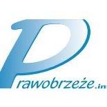 Prawobrzeze.info