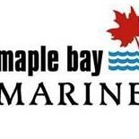 Maple Bay Marine