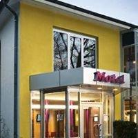 B&B Hotel Hannover-Garbsen