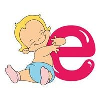 E-Maluch    Przedszkole i Żłobek z możliwością obserwacji dziecka on-line