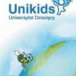 Uniwersytet Dziecięcy Unikids w Lesznie
