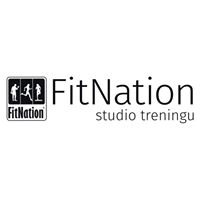 FitNation Studio Treningu