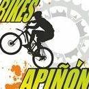 Bikes Apiñon
