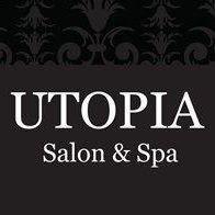 Utopia Salon & Spa