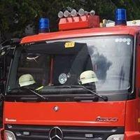 Freiwillige Feuerwehr Bonn Bad Godesberg - Löscheinheit 31