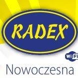 Radex - Firma Przewozowa