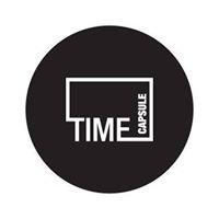 Time Capsule Hotel