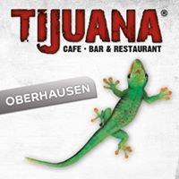 Tijuana Bar & Restaurant Oberhausen / CentrO