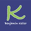 Benjamin Keller Garten und Landschaftsbau