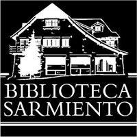 Biblioteca Popular Sarmiento - Bariloche