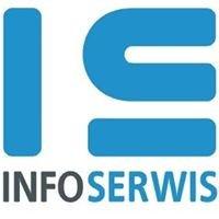 Info-Serwis s.c.