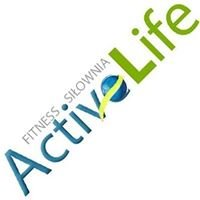 MeTime Fit - Active Life