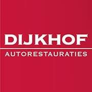 Dijkhof Autorestauraties