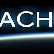 Achnus Film