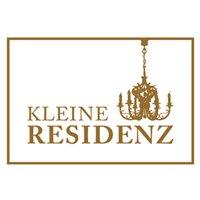 Kleine Residenz Jena