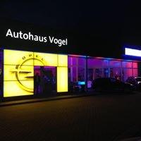 Autohaus Schorr GmbH - Eisenach  Hötzelsroda   Mühlhausen  Erfurt  Arnstadt