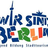 Wir sind Berlin gUG