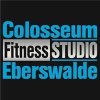 FitnessStudio Colosseum