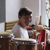 Vetter Percussion