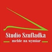 Studio Szufladka Meble na wymiar Kraków