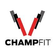 Fitness Club CHAMPFIT